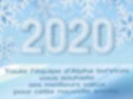 Belle_année-2020_v2_enligne.jpg
