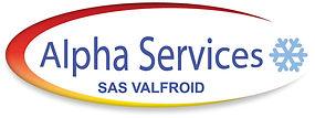Spécialistes du froid, de la climatisation, équipement de boulangerie Départements 41, 36, 37, 45, Interventions 24h/24 et 7j/7 SAV, maintenance, installations
