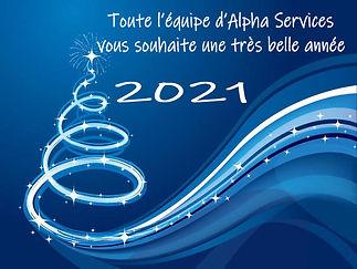 sapin-noel-bleu_voeux-2021.jpg