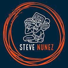 Steve Nunez 2020.jpg