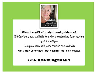 gift card poster.jpg