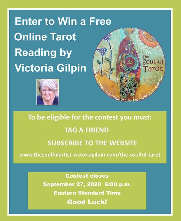 Tarot contest post 2.jpg