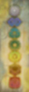 c9056842997f16e55f78f053f3451c52.jpg
