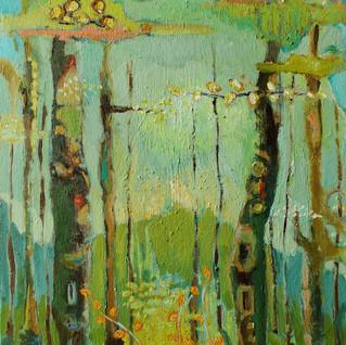 Sacred Trees - study 1.jpg