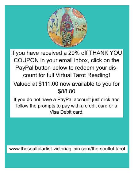 tarot reading 20% off coupon card.jpg