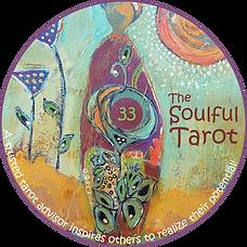 Soulful Tarot.png