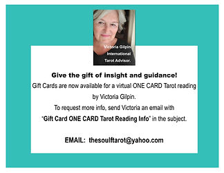 One Card gift card poster.jpg