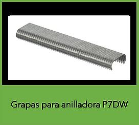 grapas.png
