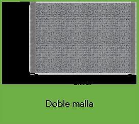 Doble malla.png