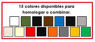 Colores disponibles.PNG