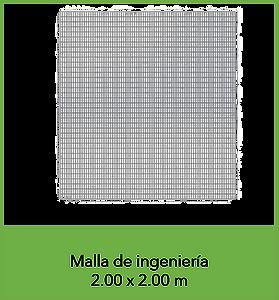 Imagen04.png