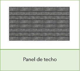panel techo mediano.jpg
