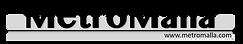Logo MM 1.png