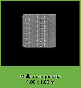 Imagen02.png