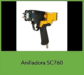 anilladora 2.png
