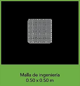 Imagen01.png