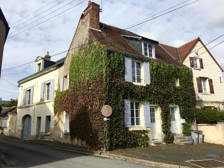 Les-gites-saint-aignan-facade1.jpg