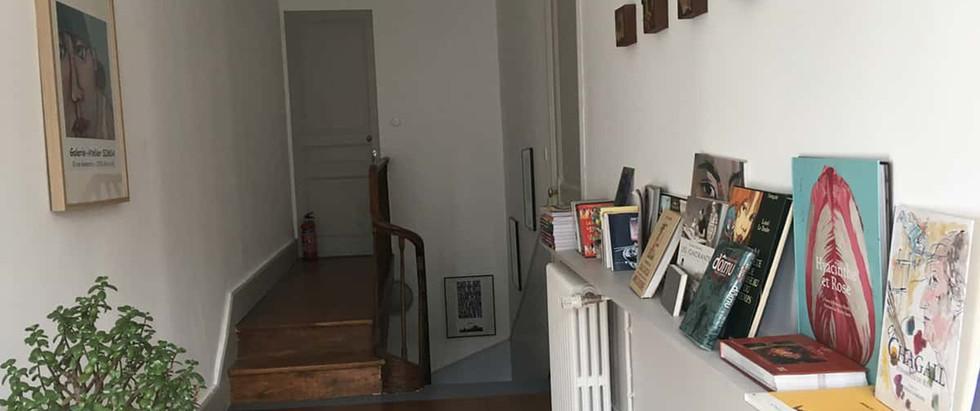 la maison saint aignan 01 (1).jpg