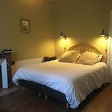 Le grand saint aignan -chambre1 (1).jpg