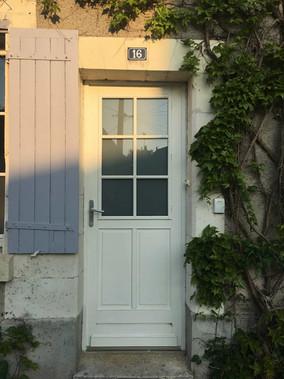 les-gites-saint-aignan-La Maison de Famille.jpg