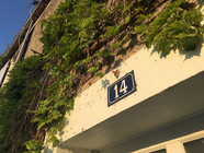 les-gites-saint-aignan-14_2.jpg