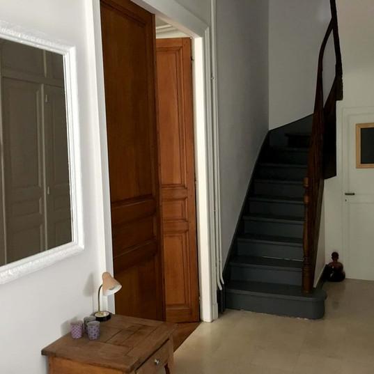 la_maison_saint_aignan_-entrée.jpg