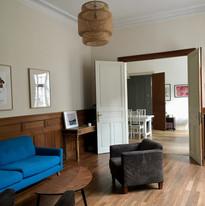 la maison saint aignan-salon01.jpg