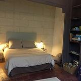Grand-saint-aignan---Chambre2-2#.jpg