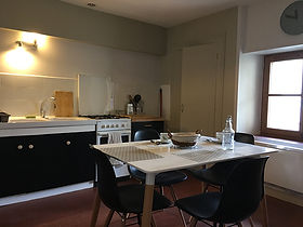 Gite-Sait-Aignan-cuisine1.jpg