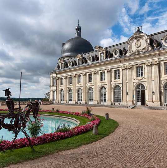 chateau-Valencay-CC.jpg
