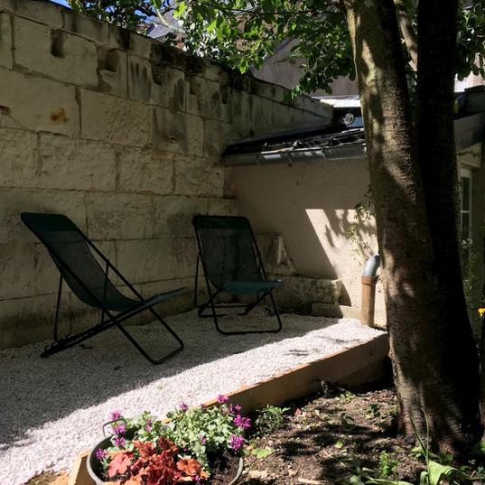 la maison saint aignan-ext03 (1).jpg