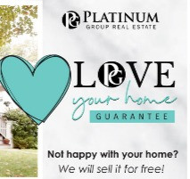 LOVE Your Home Guarantee