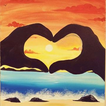 Beach-Love.jpg