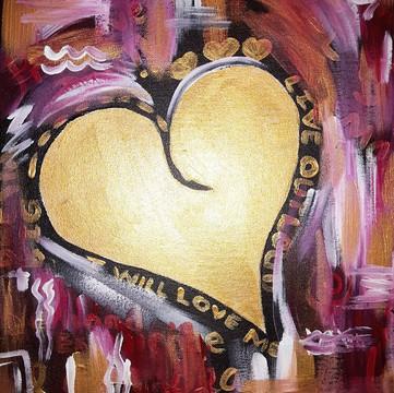 Heart-of-Gold.jpg