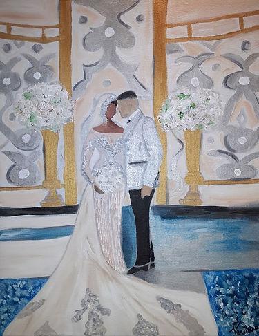 Cynthia-Wedding.jpg