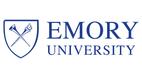 emory university.png