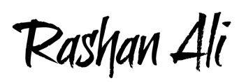 rashan-ali-logo.jpg