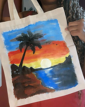 Sunset-Canvas-Bag.jpg