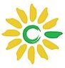 Logo Cascina Guastalla