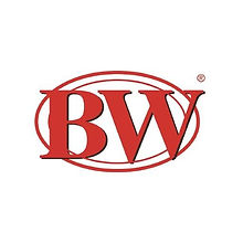 BWYS-logo.jpg