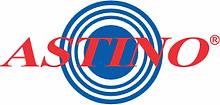 logo-286x136.png
