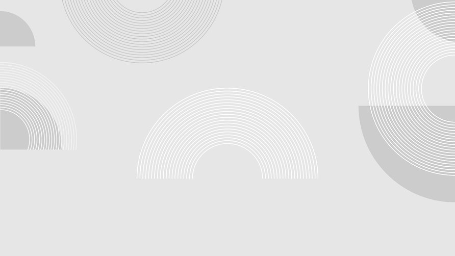 web_cover-02.jpg