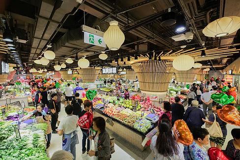 Chuk Yuen Market.JPG