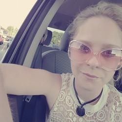 Lizzy Love