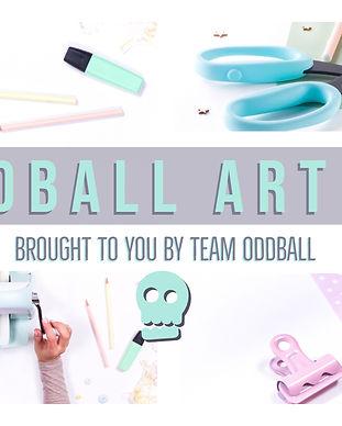 Oddball ART TV 2.jpg