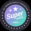 Super Quality CCC PREMIUM 1.png