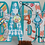 Thumbnail: Digital Stamp Baby Hanging Clothesline Here for the Baby Image No.269