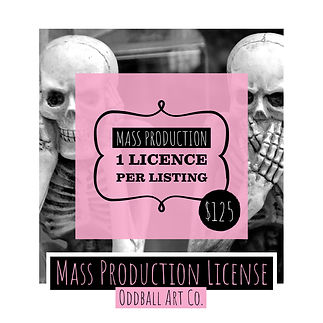 Mass Production License.jpg