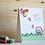 Thumbnail: Digital Stamp Cute Easter Basket ONE DOLLAR STAMP Image No. 35