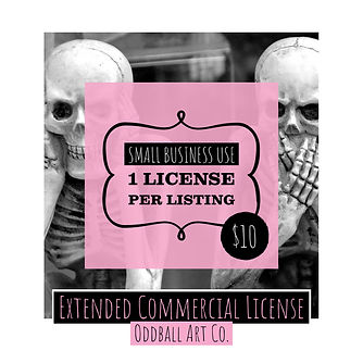 extended commercial license.jpg